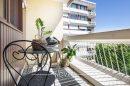 Appartement 76 m²  3 pièces Lyon