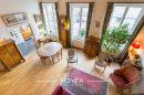 Appartement Lyon  192 m² 6 pièces