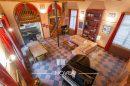 Appartement 130 m² Lyon  5 pièces