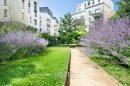 Appartement  Lyon  3 pièces 65 m²