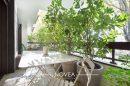 Appartement 100 m² Lyon  3 pièces