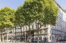 126 m² Appartement Lyon  5 pièces