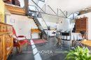 Appartement 86 m²  Lyon  3 pièces