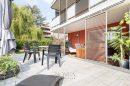 Appartement Craponne  85 m² 4 pièces