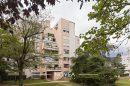 Appartement 71 m² Décines-Charpieu  3 pièces