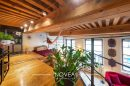 Appartement  Lyon  166 m² 7 pièces