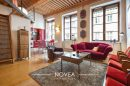 166 m² Lyon   Appartement 7 pièces