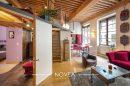 Appartement 166 m²  Lyon  7 pièces