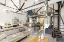 125 m² Caluire-et-Cuire  5 pièces Appartement