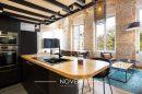 3 pièces Lyon  Appartement 78 m²