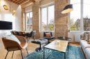 3 pièces Appartement 78 m²  Lyon