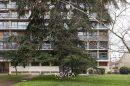 94 m² 4 pièces  Appartement Lyon