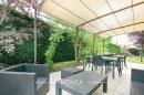 6 pièces 140 m² Maison Craponne