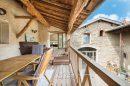 Maison  172 m² 5 pièces Pommiers