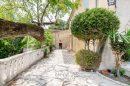 200 m² Maison La Roque-sur-Cèze   16 pièces