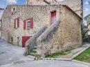 145 m²  Maison Lourmarin  6 pièces