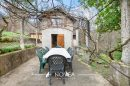 Rillieux-la-Pape  Maison 130 m² 6 pièces