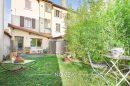 Appartement Caluire-et-Cuire  46 m² 2 pièces