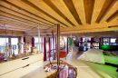Appartement Lyon  87 m² 2 pièces