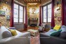 87 m² Lyon   2 pièces Appartement