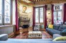 Lyon  87 m²  Appartement 2 pièces