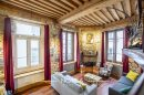 Appartement 87 m² 2 pièces  Lyon