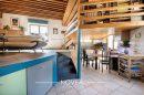 Appartement Lyon  94 m² 2 pièces