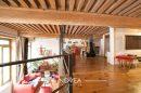 8 pièces  137 m² Appartement Lyon