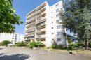 4 pièces Appartement 88 m²  Lyon
