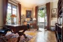 Appartement 188 m² Lyon  5 pièces