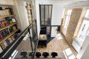 112 m² 4 pièces Appartement  Lyon