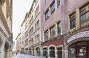 Appartement Lyon  158 m² 5 pièces