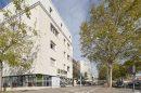 Appartement 18 m² Vénissieux  1 pièces