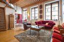 Appartement  7 pièces Lyon  166 m²