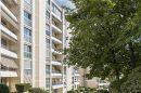 Appartement Lyon  33 m² 1 pièces