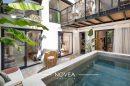 Appartement 142 m² Caluire-et-Cuire  5 pièces
