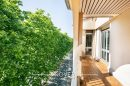 93 m²  4 pièces Lyon  Appartement
