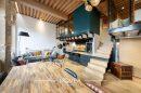 Lyon  78 m² Appartement 3 pièces