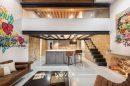 Lyon  105 m² 4 pièces Appartement