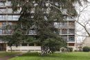 94 m² Lyon  4 pièces Appartement