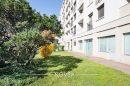Appartement 4 pièces  103 m² Villeurbanne