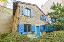 Maison  Lyon  70 m² 3 pièces