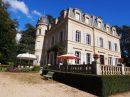 Maison  Les Côtes-d'Arey  620 m² 12 pièces