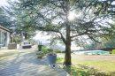 Maison 128 m² 6 pièces Saint-Cyr-sur-le-Rhône
