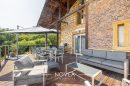 230 m² Oingt   Maison 10 pièces