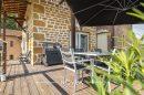 Oingt  230 m²  Maison 10 pièces