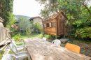 320 m² Saint-Romain-au-Mont-d'Or  8 pièces Maison