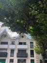 Appartement 66 m² ANDERNOS LES BAINS  3 pièces