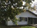 Maison Andernos-les-Bains -1km du centre ville 108 m² 4 pièces