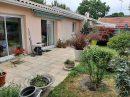 3 pièces Maison Andernos-les-Bains coté bassin 74 m²